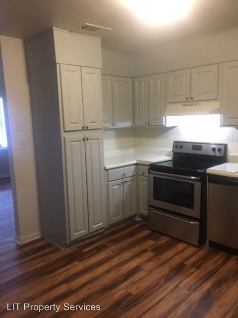 2 Bedrooms 1 Bathroom Apartment for rent at 1204 Veteran's Memorial Highway Sw in Mableton, GA