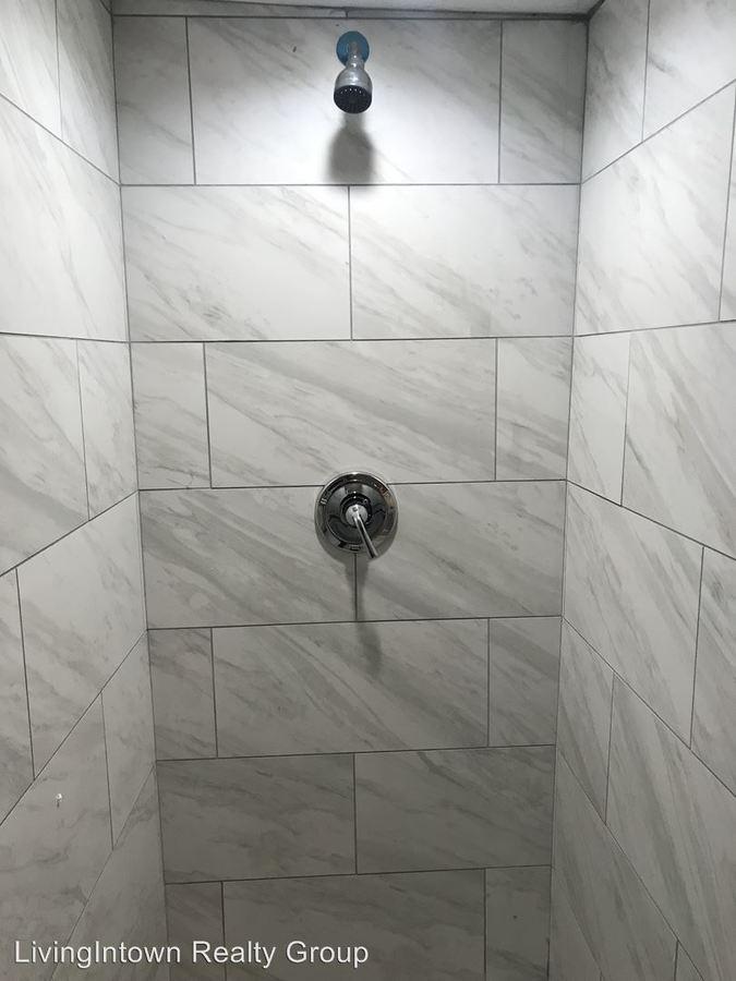 Studio 1 Bathroom Apartment for rent at 1115 Ponce De Leon Avenue in Atlanta, GA