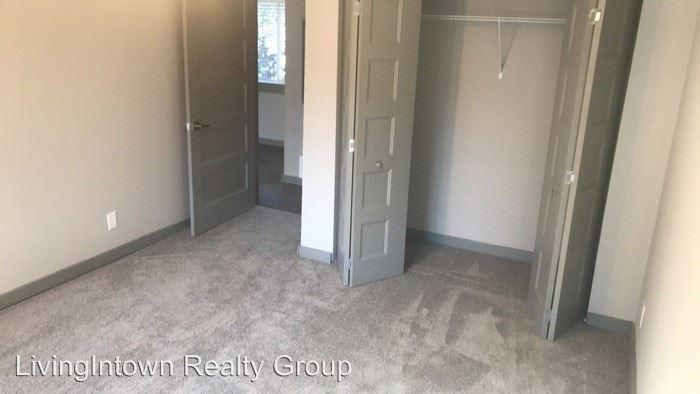 1 Bedroom 1 Bathroom Apartment for rent at 1984 Wellbourne Drive Ne in Atlanta, GA