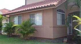 Tropics At Waikele 94 1030 Kikepa St.