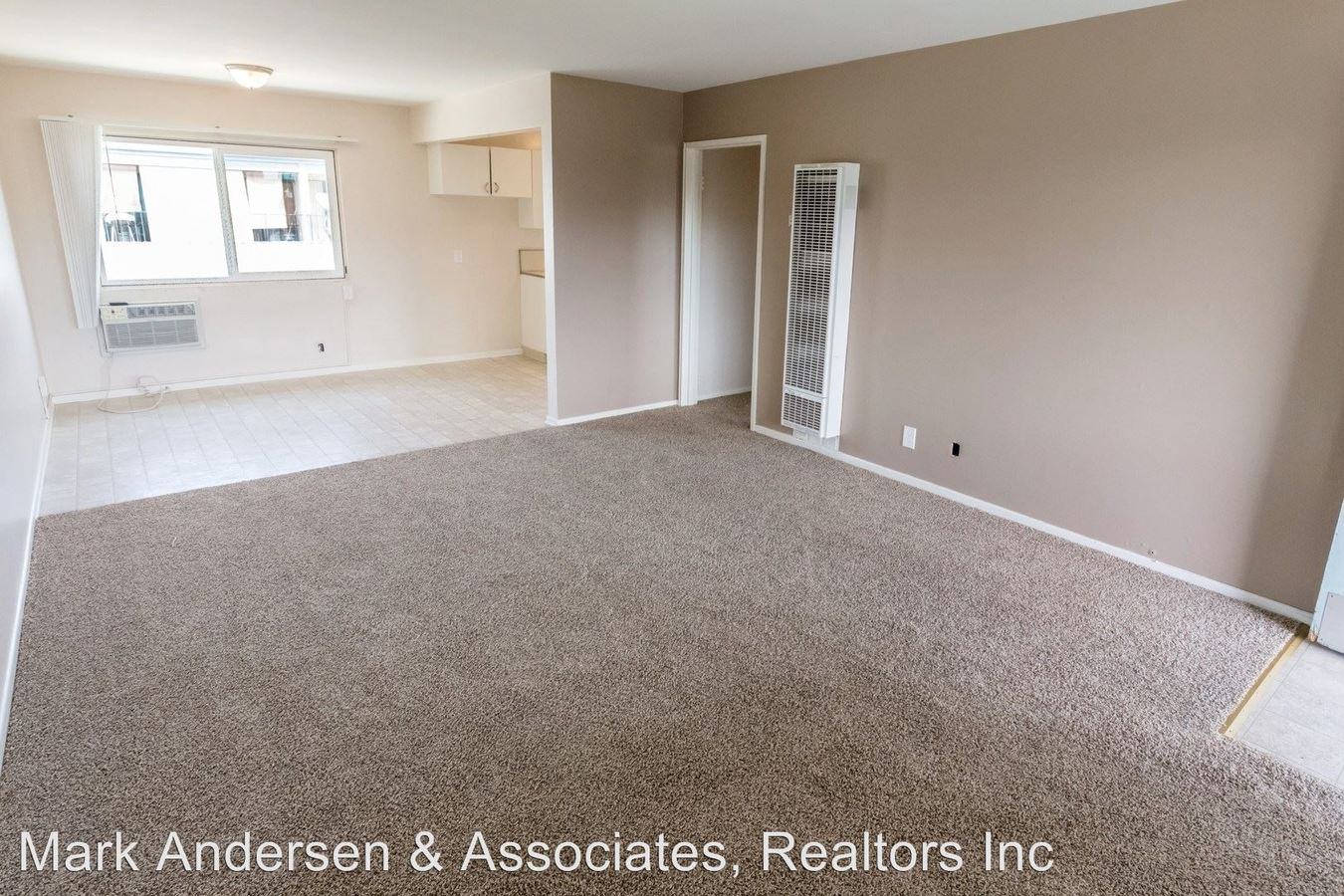 2 Bedrooms 1 Bathroom Apartment for rent at 535 S. Barranca Ave. in Covina, CA