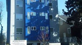 Similar Apartment at 4742 20th Ave Ne