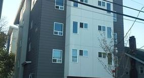 Similar Apartment at 4743 21st Ave Ne