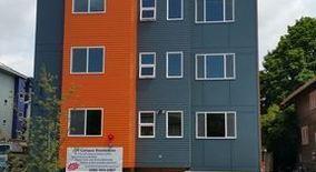 Similar Apartment at 4730 20th Ave Ne