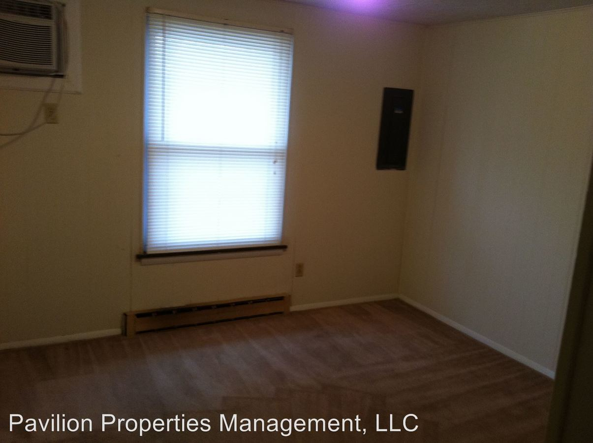 1 Bedroom 1 Bathroom Apartment for rent at 419 E. 7th St. in Bloomington, IN
