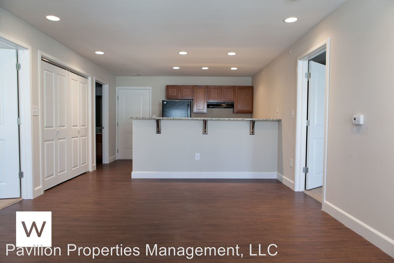 2 Bedrooms 2 Bathrooms Apartment for rent at 609 S Henderson St in Bloomington, IN