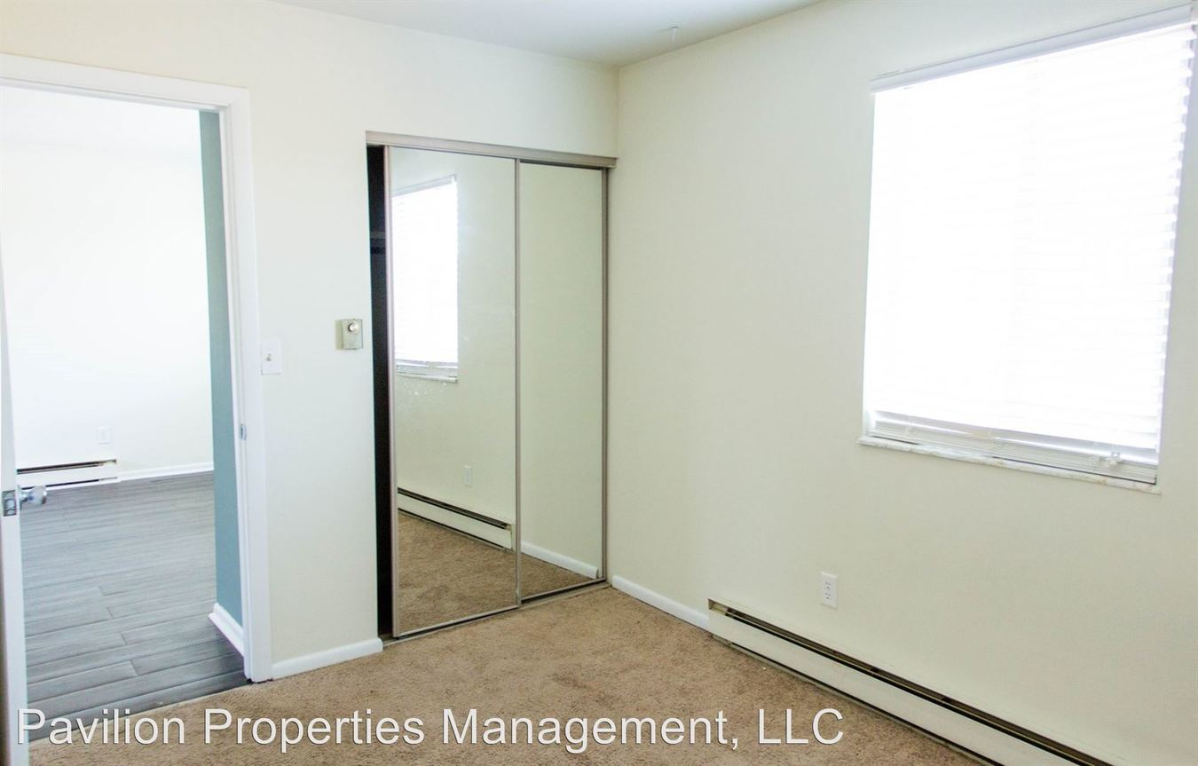 1 Bedroom 1 Bathroom Apartment for rent at 323 S. Grant in Bloomington, IN