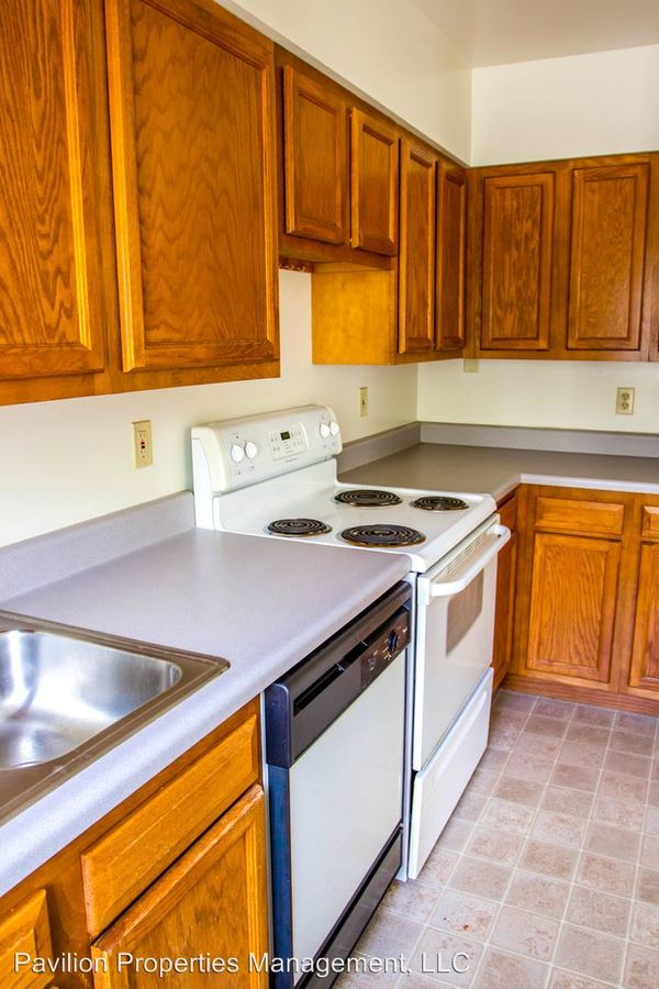 1 Bedroom 1 Bathroom Apartment for rent at 809 S. Henderson in Bloomington, IN