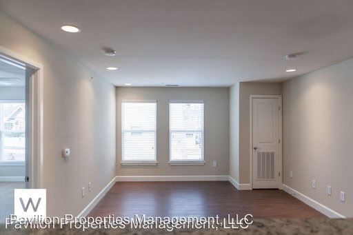 1 Bedroom 1 Bathroom Apartment for rent at 609 S Henderson St in Bloomington, IN