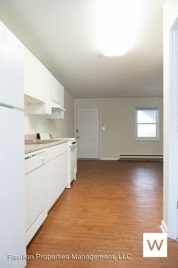 3 Bedrooms 1 Bathroom Apartment for rent at 401 S. Woodlawn in Bloomington, IN