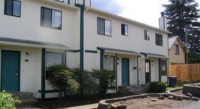 Similar Apartment at 2310 2316 N Killingsworth Street