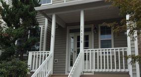 Similar Apartment at 14359 Se Oregon Trail Drive