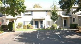 Similar Apartment at 29460 Sw Volley Street