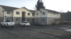 Similar Apartment at 3410 & 3414 Se 143rd Avenue