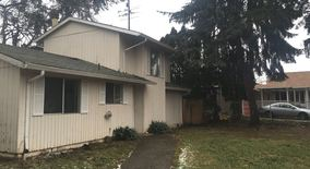 Similar Apartment at 1451 Se 135th Avenue