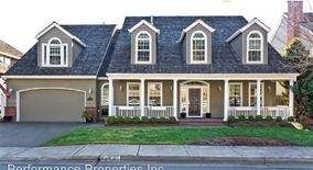 Similar Apartment at 13640 Nw Lakeview Drive