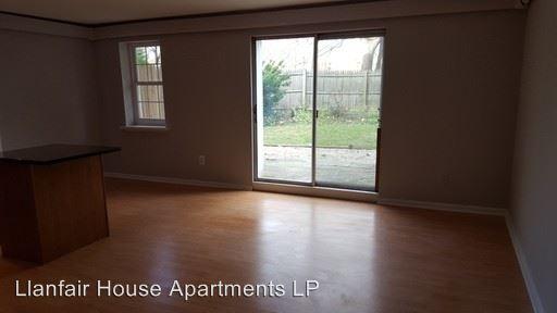 Studio 1 Bathroom Apartment for rent at 17 Llanfair Road in Ardmore, PA