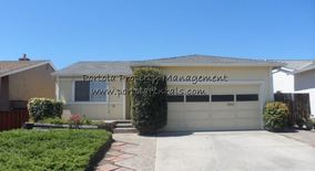 747 Bronte Ave. Apartment for rent in Watsonville, CA