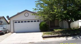14437 Birchwood Drive Sfr