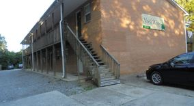 220 Pitts St., Apt. A