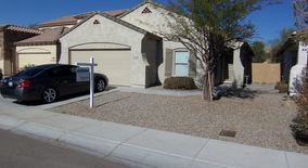 5250 W. Glass Ln. 9038 Mb
