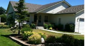5937 N Stafford Rd