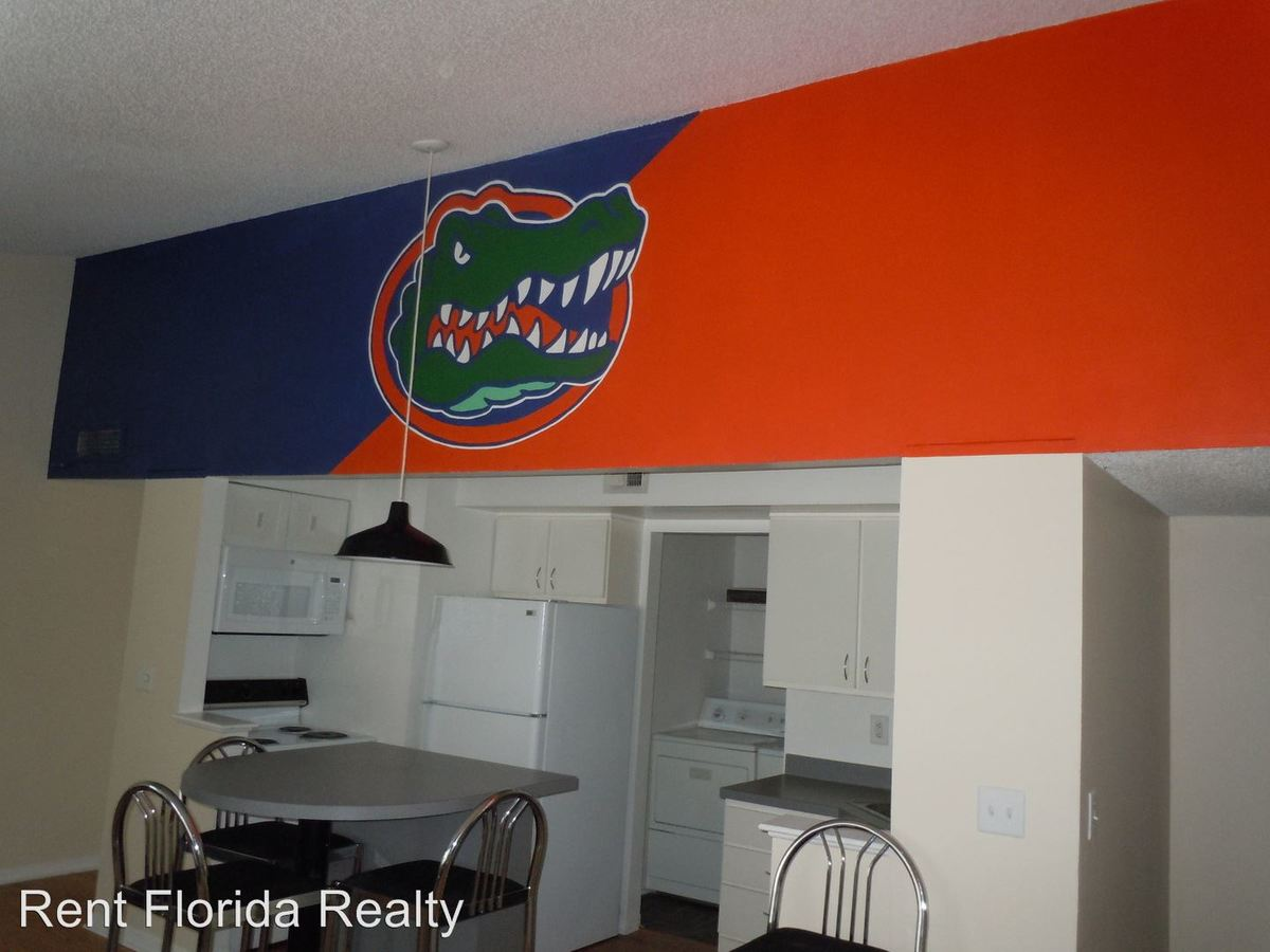 1 Bedroom 1 Bathroom Apartment for rent at 2601 Sw Archer Road J-337 in Gainesville, FL