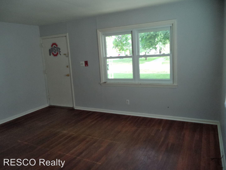 Similar Apartment at 1090 E. North Broadway Street
