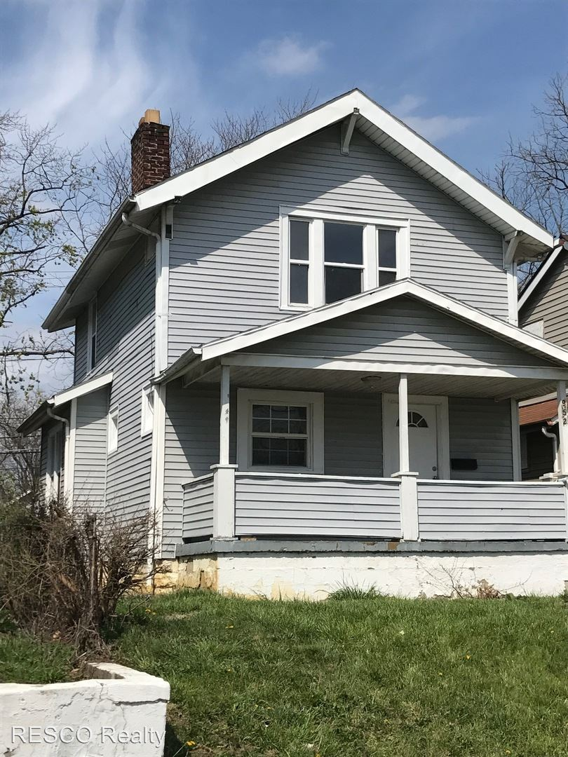 Similar Apartment at 952 Chittenden Avenue