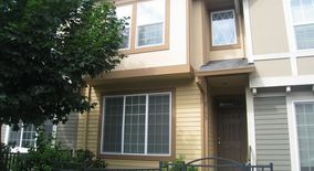 Similar Apartment at 2393 Nw Roseburg Terrace