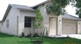 Similar Apartment at 301 Bluff