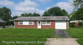 Similar Apartment at 2126 North Fairhaven Drive