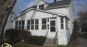 16483 Chesterfield**