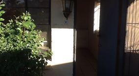 Similar Apartment at 3848 E. 32nd St