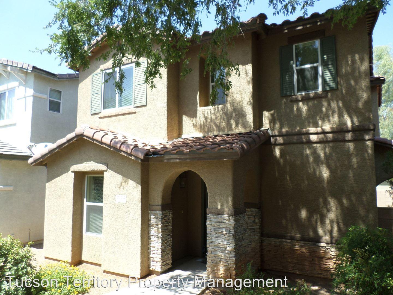 Similar Apartment at 2743 N. Saramano Lane