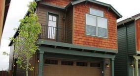 Similar Apartment at 7507 Nw 2nd Ave