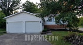 3 Fall River Court,