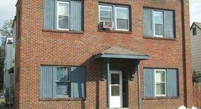 2652 Benninghofen Avenue,