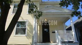 Similar Apartment at 517 North D Street,