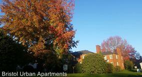 Similar Apartment at 7905 Sw Cedar St 43