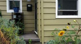 Similar Apartment at 735 Ne Schuyler St.