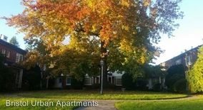 Similar Apartment at 8000 Sw Brentwood St 20