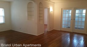 Similar Apartment at 411 Ne 22nd,