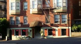 Similar Apartment at 2190 W Burnside,