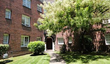 Similar Apartment at 2623 Se Ankeny Street,