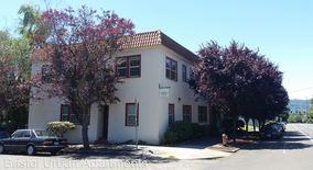 Similar Apartment at 3330 Se Gladstone St.,