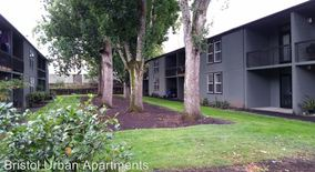 Similar Apartment at 4916 Sw 56th Ave 211