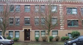 Similar Apartment at 3056 Ne Holladay,