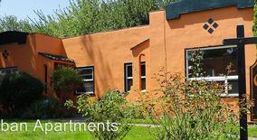 Similar Apartment at 832 Ne 23rd