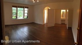 Similar Apartment at 3562 Se Harrison Street 04